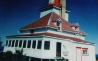 The Light Station